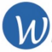 Winnotek's Company logo