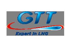 Logo_GTT